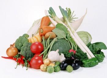 Cách bảo quản hoa quả tươi ngon