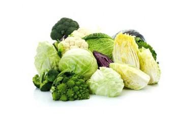 Cách chế biến salad