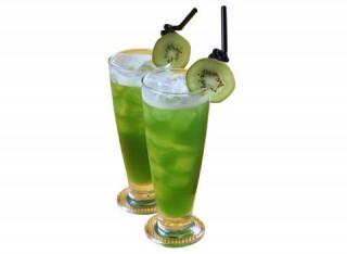 Nước kiwi
